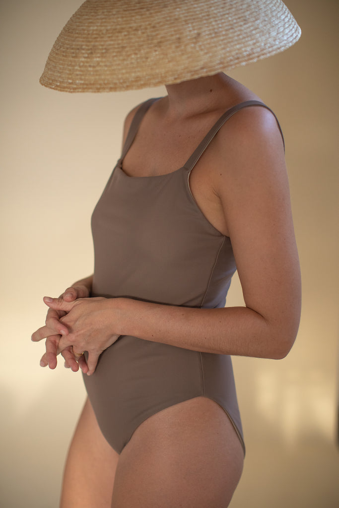 The Bay | Women's Maillot