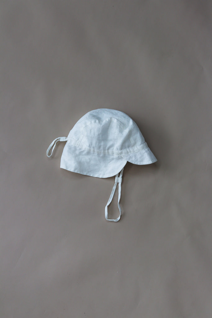 Ina Swim | Vali Hat
