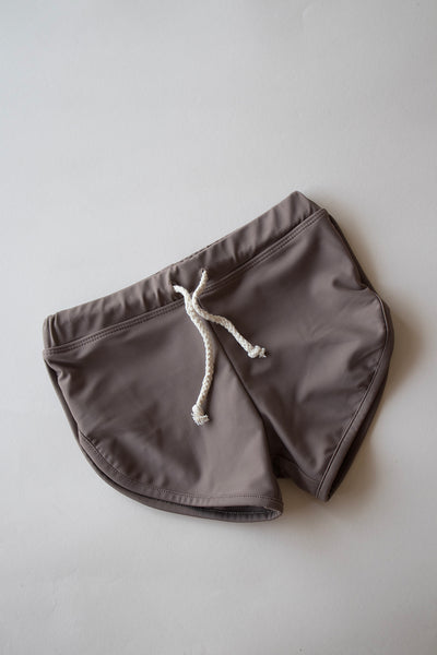 Ina Swim | The Bay Trunks