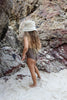 Ina Swim | The Bay Bucket Hat