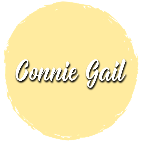 Connie Gail