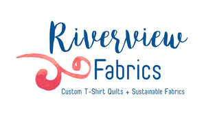 Riverview Fabrics