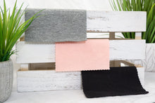 rPET Swatch Pack