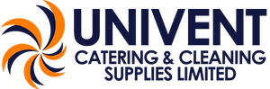 Univent Catering & Cleaning Supplies Limited