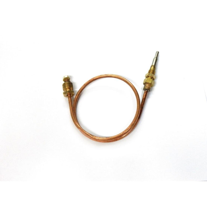 Thor Thermocouple - AF799