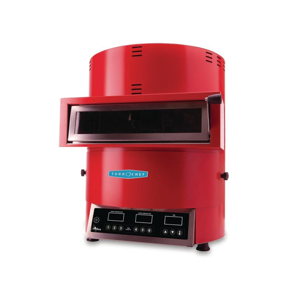 Turbochef Fire Pizza Oven Single Phase - DB873-1PH