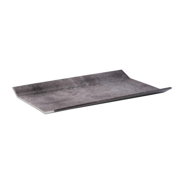 APS Element Tray GN 1/1 - DB963