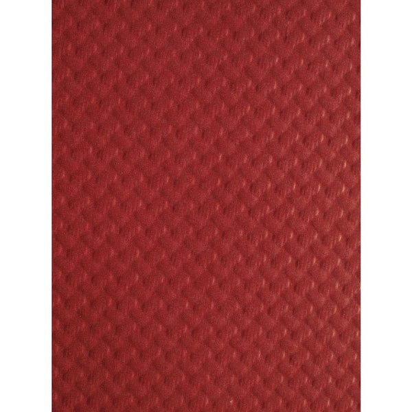 Paper Tablemat Bordeaux (Pack of 500) - DP196
