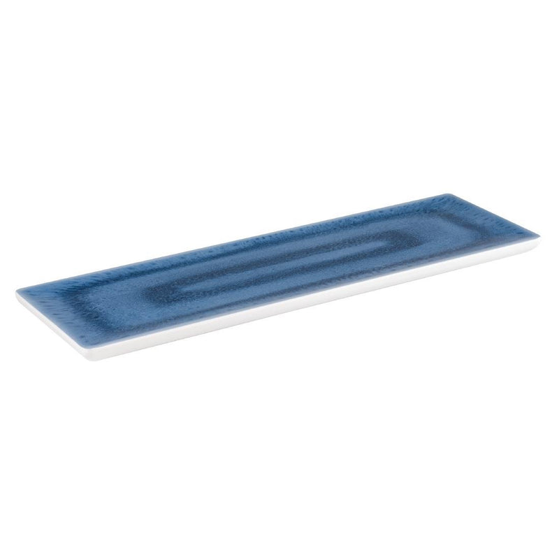 APS Tray Blue Ocean GN 2/4 (Single) - FD039