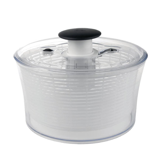 OXO Good Grips Salad and Herb Spinner - GG058