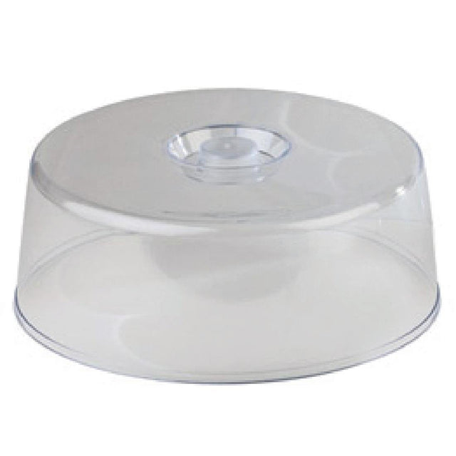 APS Lid for Rotating Lazy Susan Cake Stand - U263
