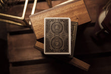 Citizen Playing Cards Luxury Set