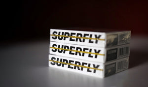 Superfly Stardust