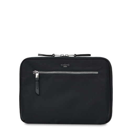 "KNOMO Knomad X-Body Organiser Tech Organiser For Everyday - 10.5"" From Front 