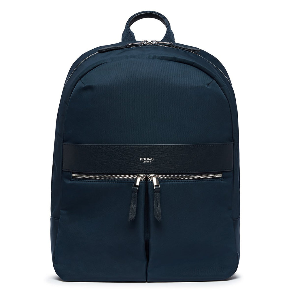 "Laptop Backpack - 14"" – KNOMO"