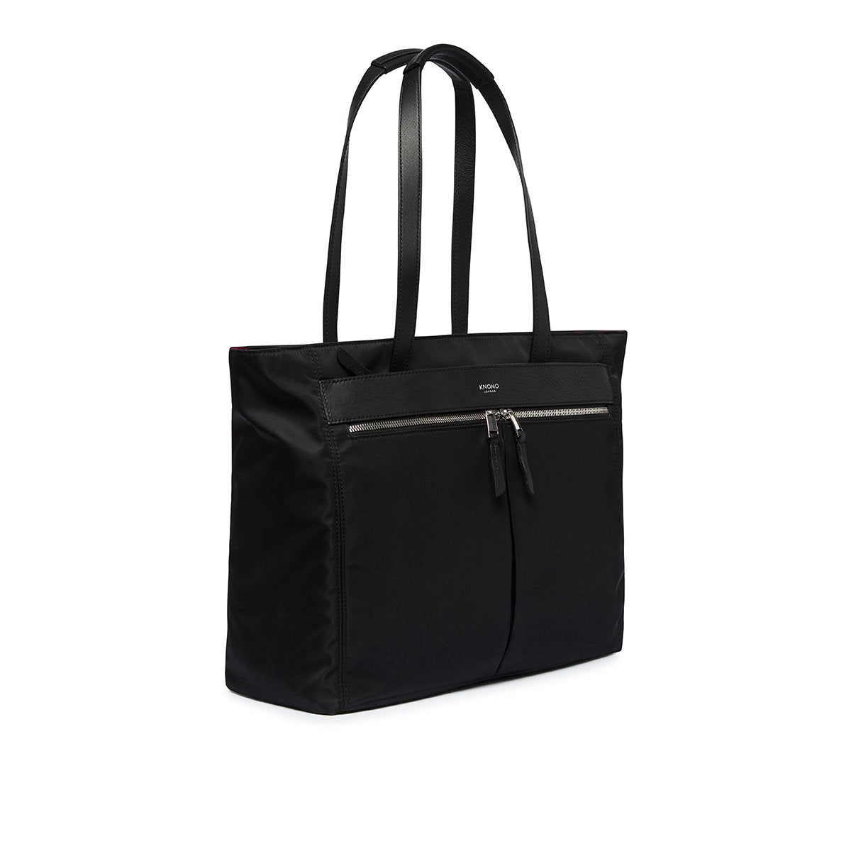 "Grosvenor Place Laptop Tote Bag - 14"" -  