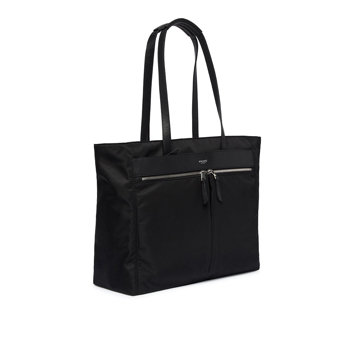 "Grosvenor Place Laptop Tote Bag - 15"" -  