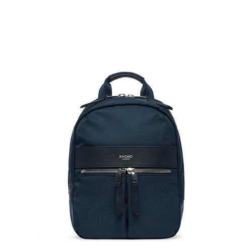 Backpack 8