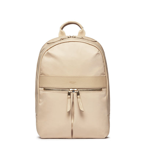"KNOMO Mini Beaufort Backpack 12"" From Front 