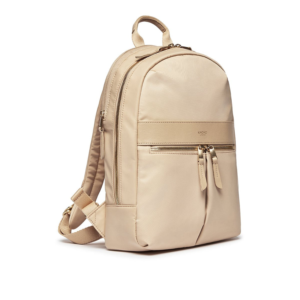 "Backpack 12"" – KNOMO"