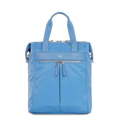 "Laptop Tote Backpack - 13"" - Mini Chiltern 