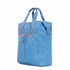 "Mini Chiltern Laptop Tote Backpack - 13"" -  Cornflower Blue 