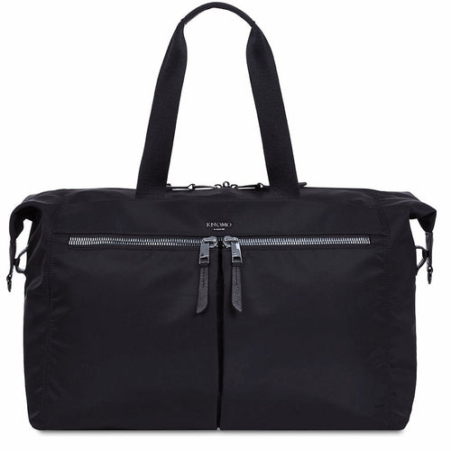 "Duffle bag 15"" - Stratton 