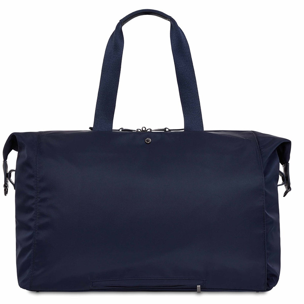 "Stratton Duffle bag - 15"" - Dark Navy 
