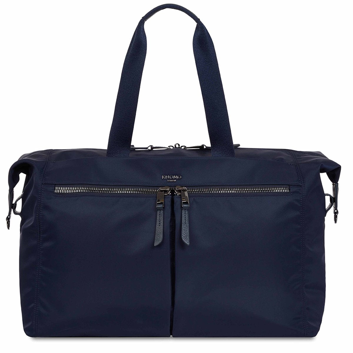 "Stratton Duffle bag 15"" -  15""  