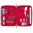 "Knomad X-Body Organiser - 13"" Tech Organiser for Work -  