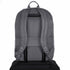 "Beauchamp Laptop Backpack - 15"" -  15"" 