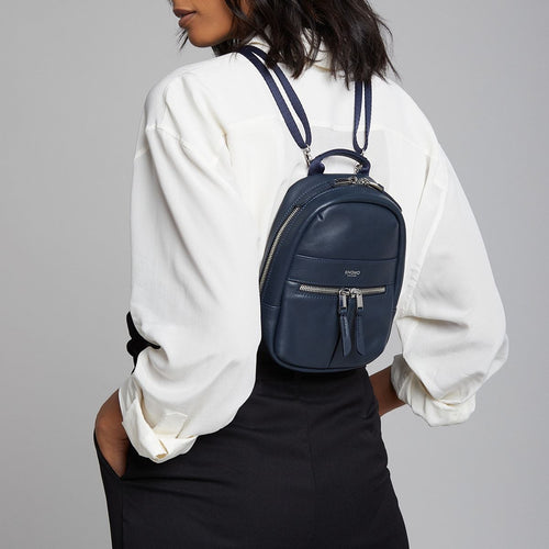 Backpack / Cross-Body - Beauchamp XXS | KNOMO