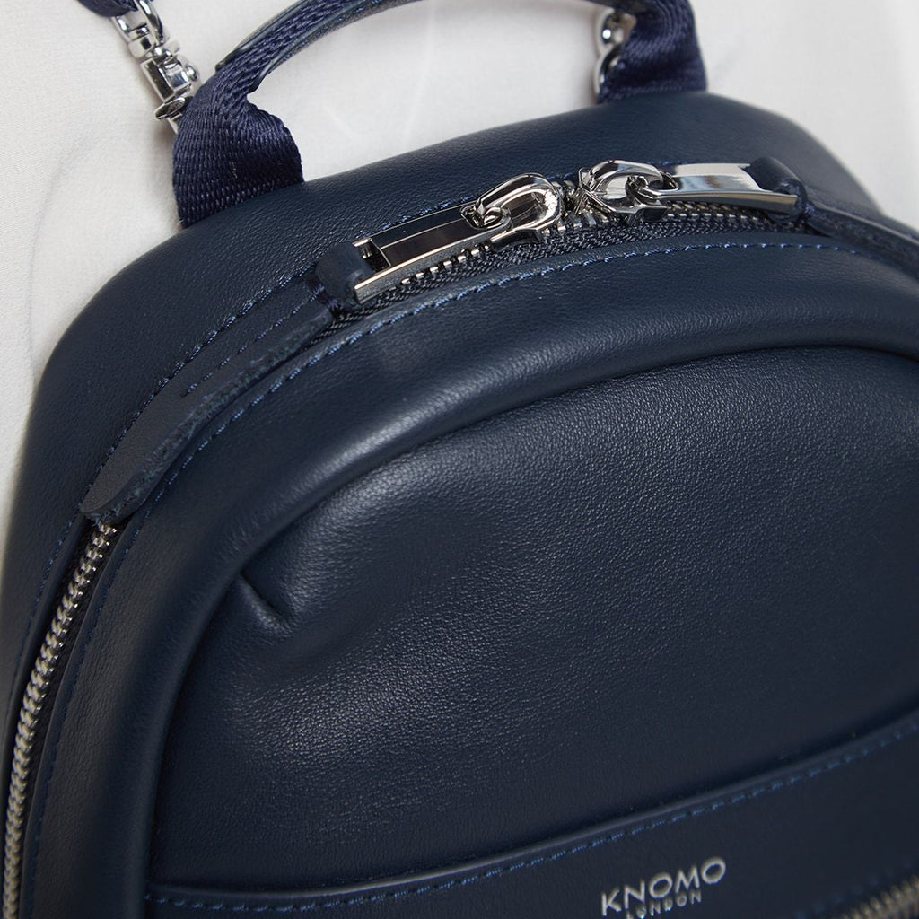 Backpack / Cross-Body – KNOMO