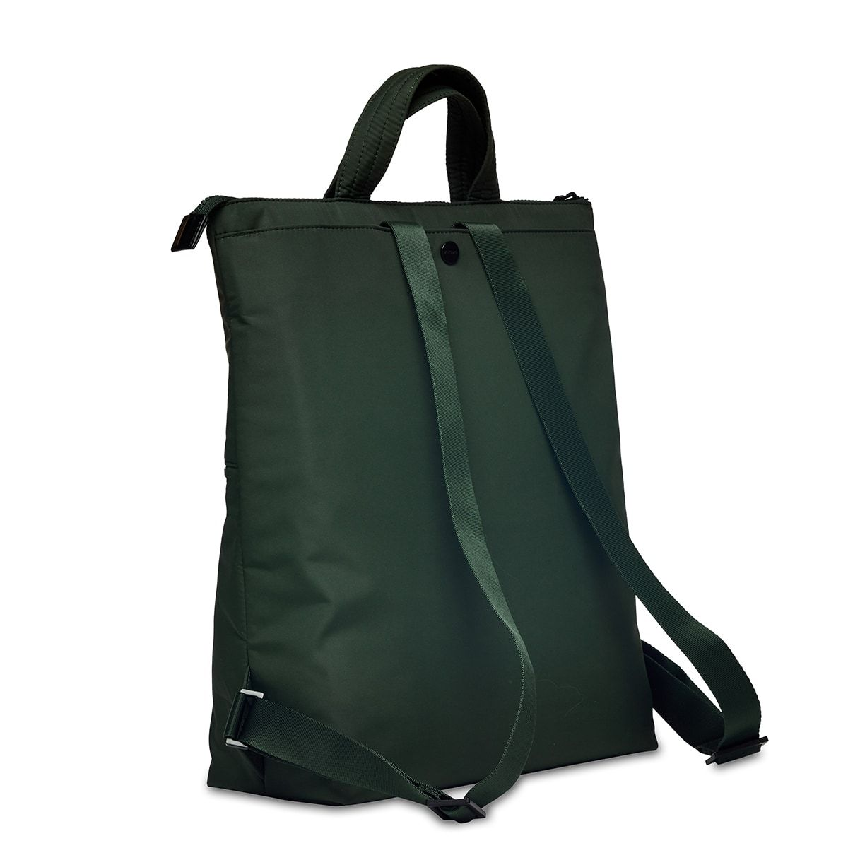 "Reykjavik Laptop Tote Backpack - 15"" -  