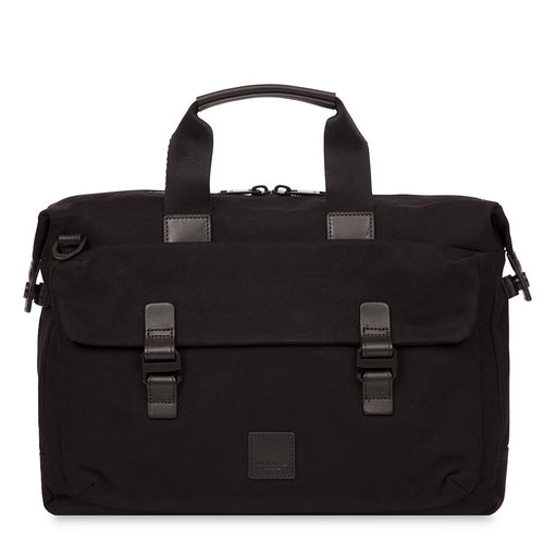 "Laptop Briefcase - 15"" - Tournay 