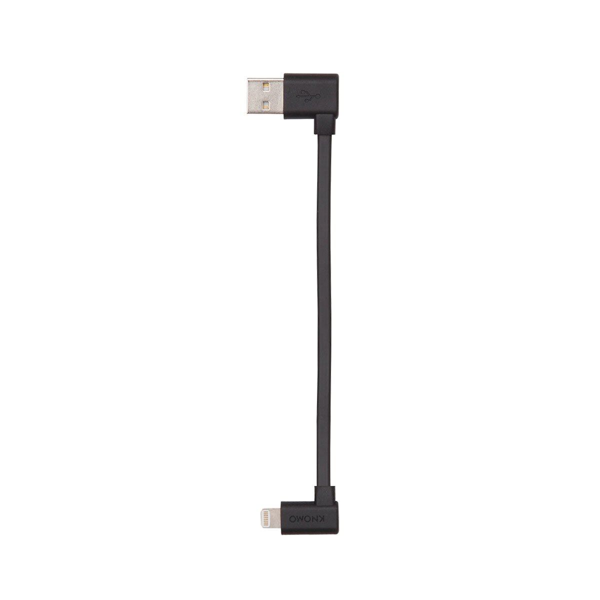 "USB Charging Cable Lightning USB Charging Cable - 6"" -  