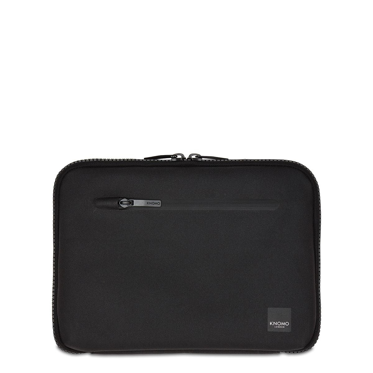 "Thames Knomad Organiser Tech Organiser For Everyday - 10.5"" -  10.5"" 