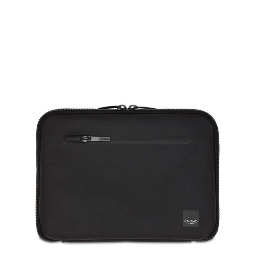 "KNOMO Thames Knomad Organiser Tech Organiser For Everyday - 10.5"" From Front 