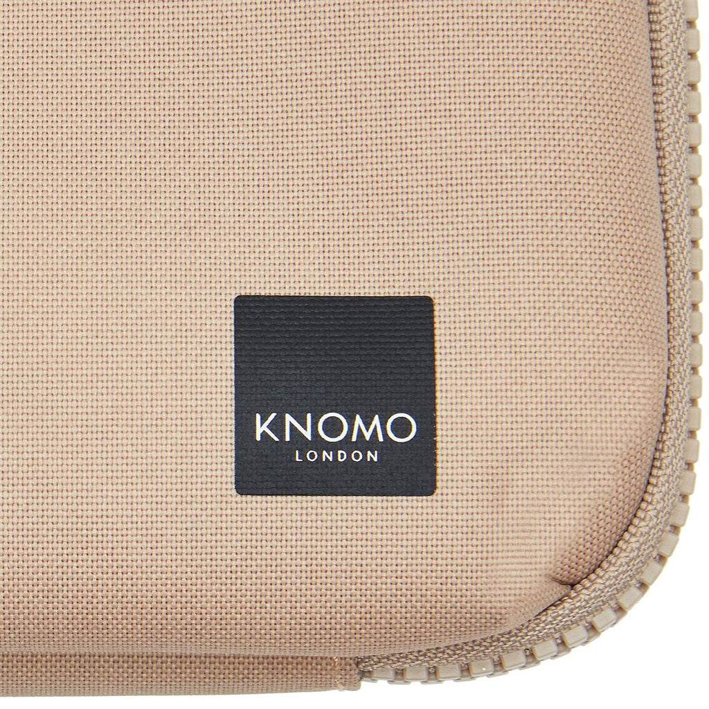 "Tech Organiser For Everyday - 10.5"" – KNOMO"