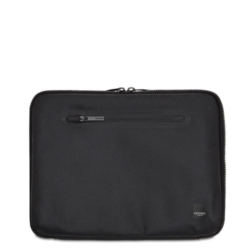"KNOMO Thames Knomad Organiser Tech Organiser for Work - 13"" From Front 