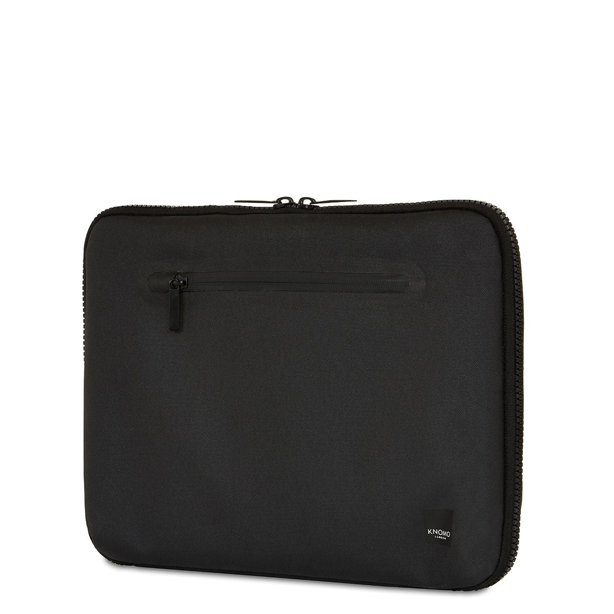 "Thames Knomad Organiser Tech Organiser for Work - 13"" -  13"" 