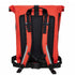 "Kew Commuter Backpack 15"" -  Flash Orange 
