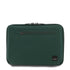 "Thames Knomad Organiser - 13"" Tech Organiser for Work -  