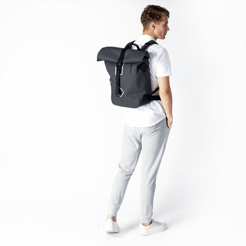 "KNOMO Kew Commuter Backpack 15"" Main Image 