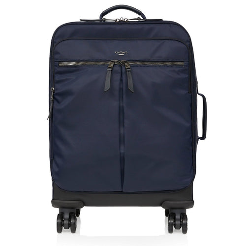 "4 Wheel Carry-on 15"" - Park Lane 