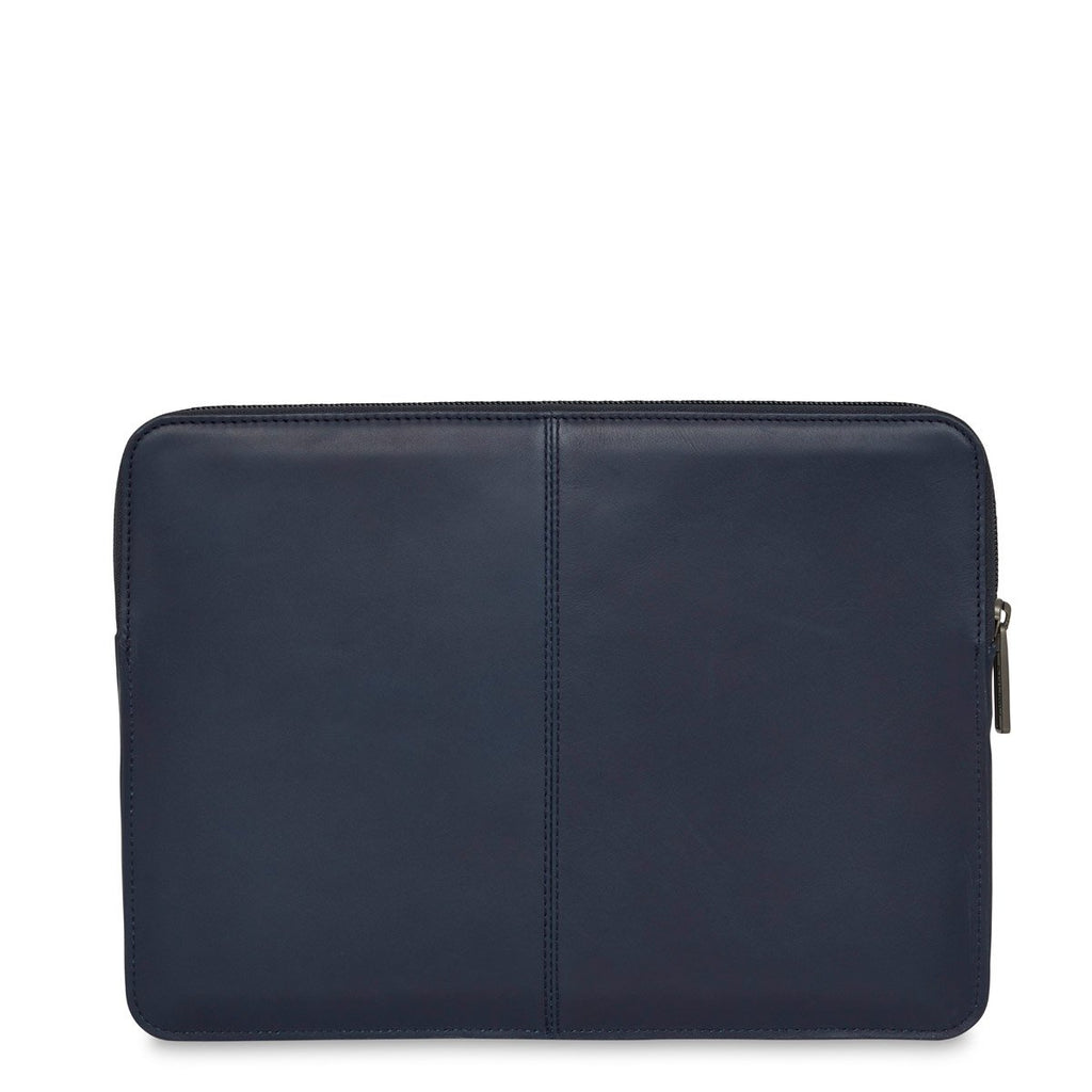 Laptop Sleeve MB 12""