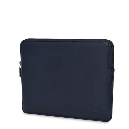 "Laptop Sleeve MB 12"" - MacBook 12"" 