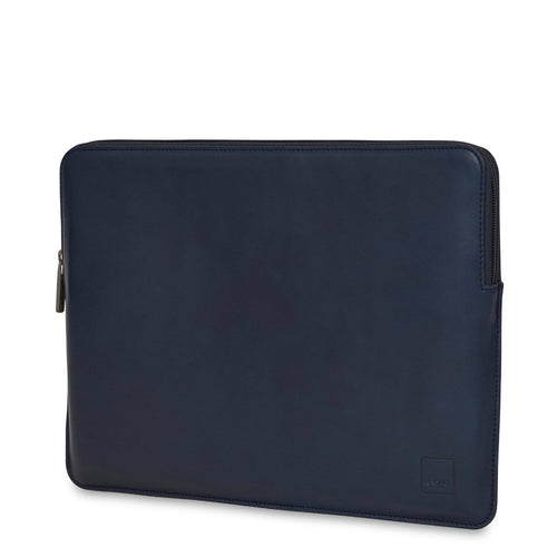 "Laptop Sleeve MBP/MBA 13"" - MacBook 13"" 