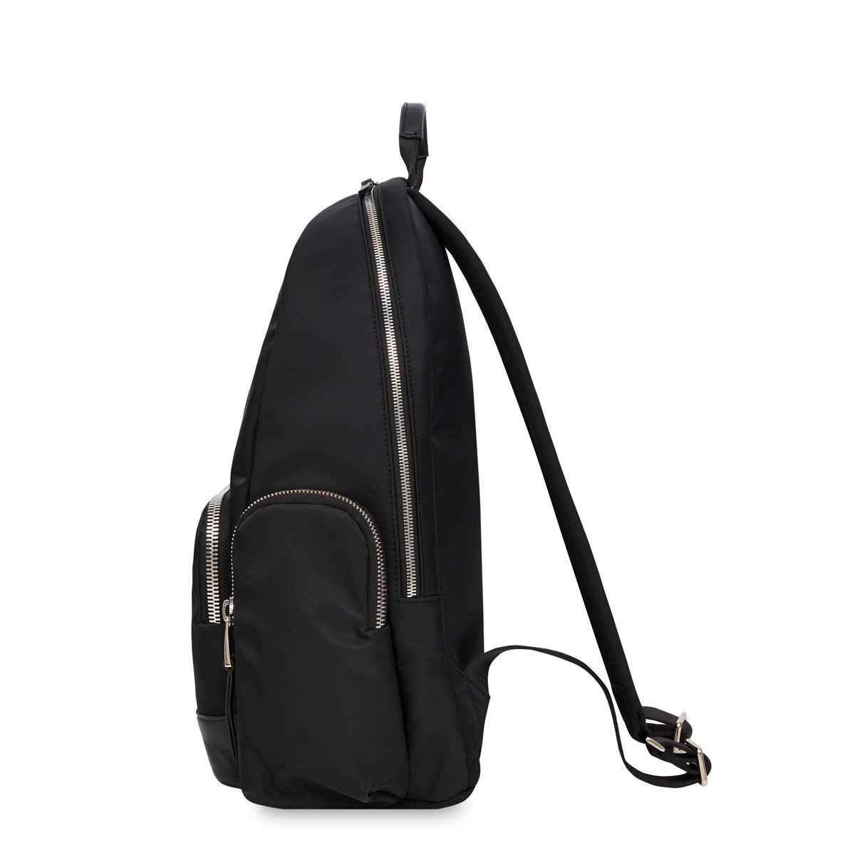"Barlow Backpack 15"" -  Black 