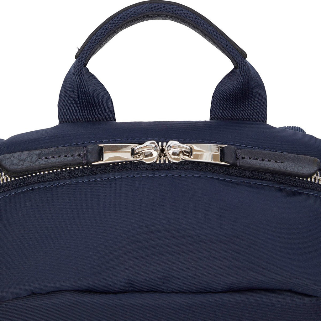 "Barlow Backpack 15"" - Dark Navy 